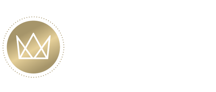 SamWill Funeral Services